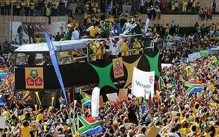 Bafana_1654179c