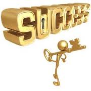Success imagesCA11Y5M2