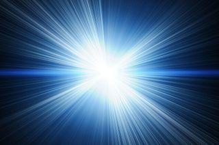 Light 000011731675XSmall