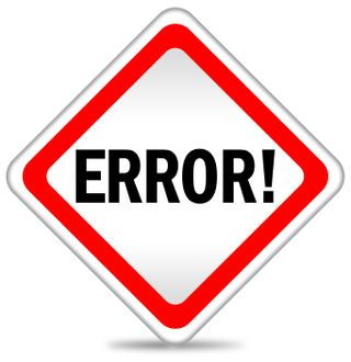Error_000014363681XSmall