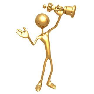 Awards iStock_000001137992XSmall