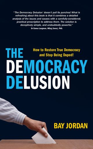 Democracy-delusion-final-cover
