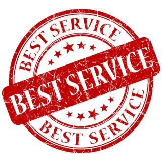 Best service_000027097641XSmall