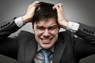 12406507_frustrated businessman