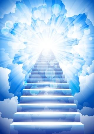 Stairway-to-heaven_Image credit_123rf.com_photo_13035559_designerkrim _123RF Stock Photo