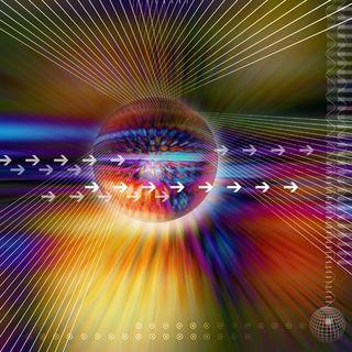 Vision (abstract) 123RF 4511584_s