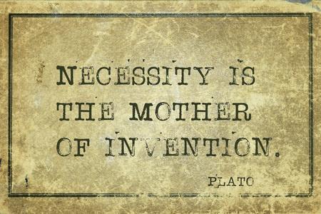 Necessity 50123277_s