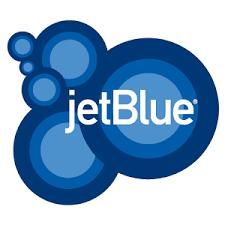 JetBlue 3
