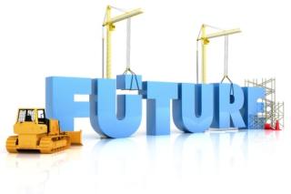 Building the Future 123rf.com_11083849_s