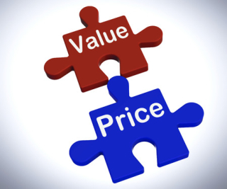Value and price 26236493_s