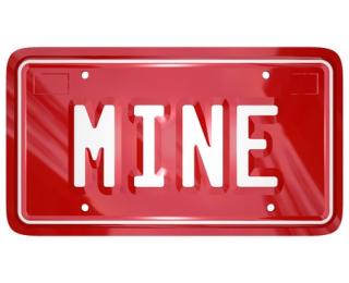 Mine  21131069_s
