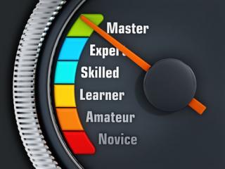 Mastery 1 123rf.com_50144423_s