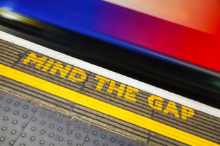 Mind the gap 123rf com_39898905_s