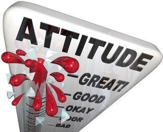 Attitude 9897438_s
