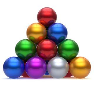 Hierarchy image 54358757_s