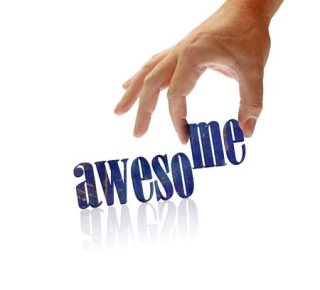 Awesomeness 6158841_s