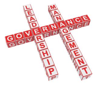 Governance 123rf.com_45364892_s