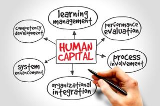 Human Capital 123rf.com_41067916_s