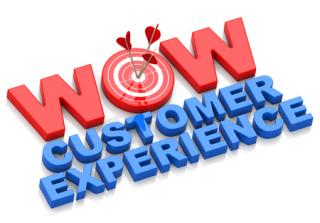 Customer Experience 123rf_32845934_s