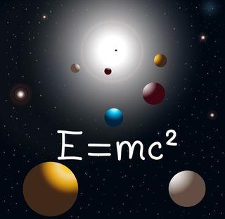 Relativity 36981809_s