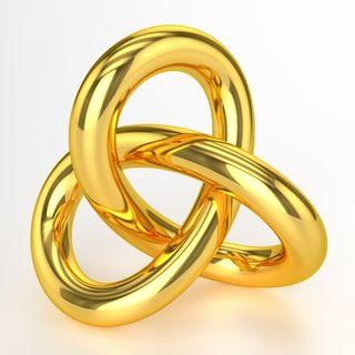 Infinity symbol 21580747_s