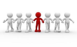 Leadership 14767404_s 123RF