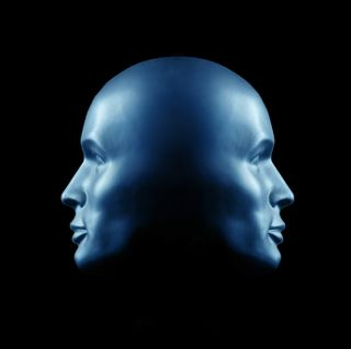 Two-sides iStock_000018792164XSmall