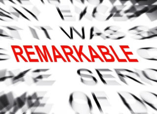Remarkable 123RF 48999371_s