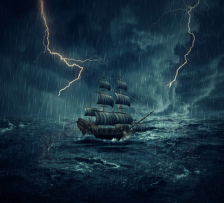 Stormy seas 123rf.com_60638272_s