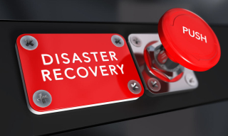 Disaster Recovery 1 123rf.com_45578685_s